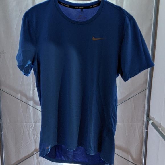 Nike Running Millar
